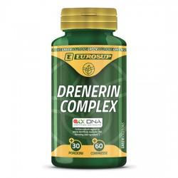 Eurosup DRENERIN COMPLEX 60...