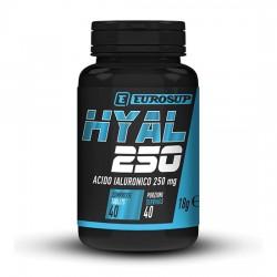 Eurosup HYAL 250 cpr -...