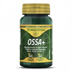 Eurosup OSSA+ 60 cpr -...