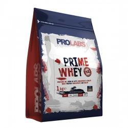 Prolabs PRIME WHEY PLUS...