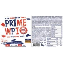 Prolabs PRIME WPI 1 kg...