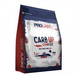 Prolabs CARB UP BUSTA 1 kg...