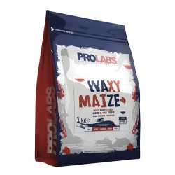 Prolabs WAXY MAIZE BUSTA 1...