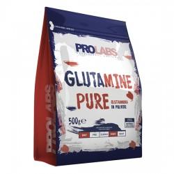 Prolabs GLUTAMINE PURE 500...