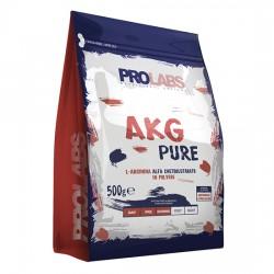 Prolabs AKG PURE 500 g -...