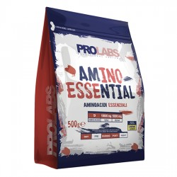 Prolabs AMINO ESSENTIAL 500...