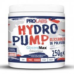 Prolabs HYDRO PUMP 250 g...