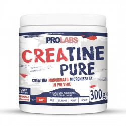 Prolabs CREATINE PURE 300 g...