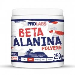 Prolabs BETA ALANINA...