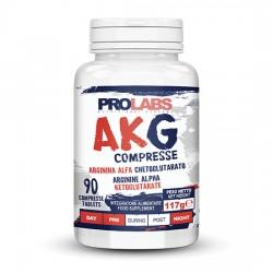 Prolabs AKG 90 cpr -...
