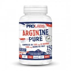 Prolabs ARGININE PURE 150...