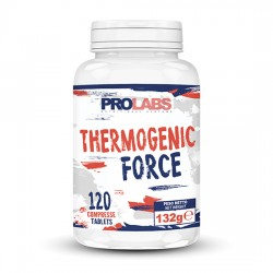 Prolabs THERMOGENIC FORCE...