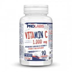 Prolabs VITAMIN C 1.000 mg...