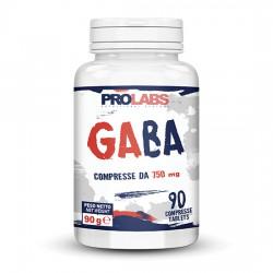 Prolabs GABA 90 cpr -...