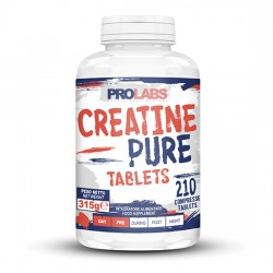 Prolabs CREATINE PURE 210...