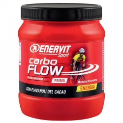 Enervit Sport CARBO FLOW...