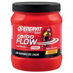 Enervit Sport CARBO FLOW...