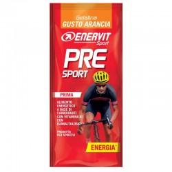 Enervit Sport Pre Sport...