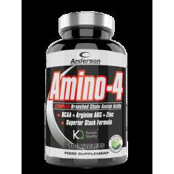 Anderson AMINO-4 Complex...