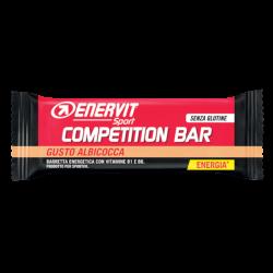 Enervit Sport Competition...