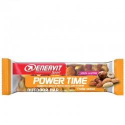 Enervit Sport Power Time 35...