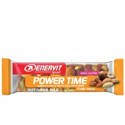 Enervit Sport Power Time 24...