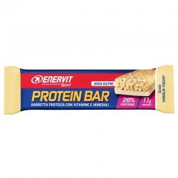 Enervit Sport Protein Bar...