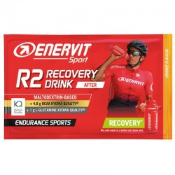 Enervit Sport R2 Recovery...