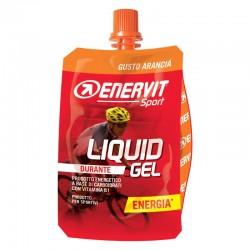 Enervit Sport Liquid Gel...