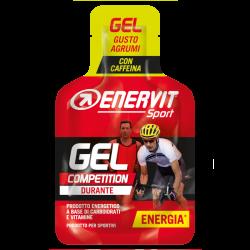 Enervit Sport Gel...