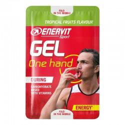 Enervit Sport Gel One Hand...
