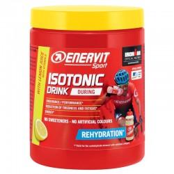 Enervit Sport Isotonic...