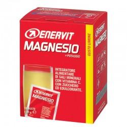 Enervit Sport Magnesio e...