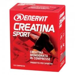 Enervit Sport Creatina...