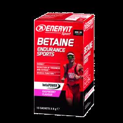 Enervit Sport Betaina...