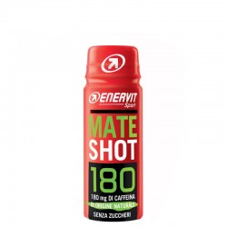 Enervit Sport Mate Shot 60...