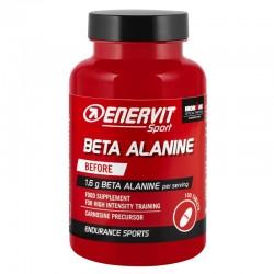 Enervit Sport Beta Alanina...