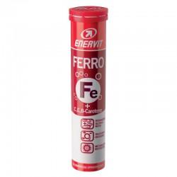 Enervit Sport Ferro 20 cpr...