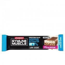Enervit Gymline Protein Bar...