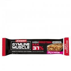 Enervit Gymline High...