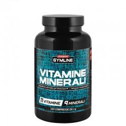 Enervit Gymline Vitamine...