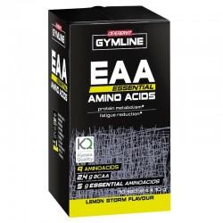 Enervit Gymline EAA...