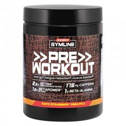 Enervit Gymline Pre Workout...