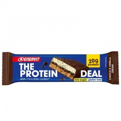 Enervit The Protein Deal 25...