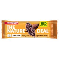 Enervit The Nature Deal raw...
