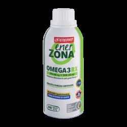 Enerzona Omega 3 RX 240 cps...