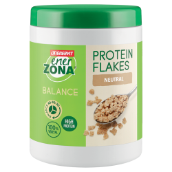 Enerzona Protein Flakes 224...