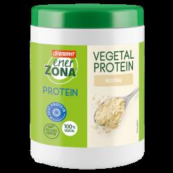 Enerzona Vegetal Protein...