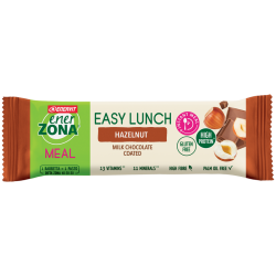 Enerzona Easy Lunch 25...