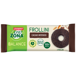 Enerzona Frollini Monodose...